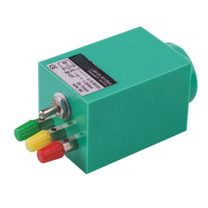 LMF35 Inductive proximity switches sensors