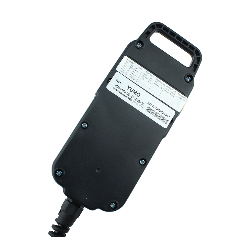 ISMM1468-001E-100B-5L (3)
