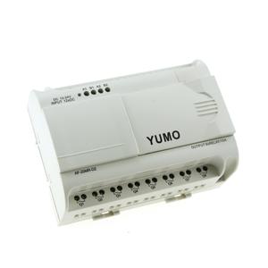 AF-20MR-D2 Programmable Logic Controller plc controller PLC