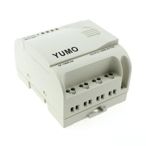 AF-10MR-A2 Programmable Logic Controller plc controller PLC
