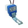 AS-10-220 Automatic Road Light Control Switch