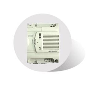 AF-MUL-D DC telephone voice module
