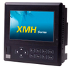 XMH3-30R PLC programmable logic controller