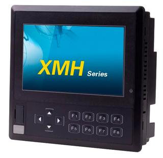 XMH3-30R PLC programmable logic controller