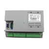 XP3-18t Xinje Series Programming Interface Text Panel PLC+HMI