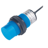 LM35 outer diameter 35mm cylinder inductive sensor