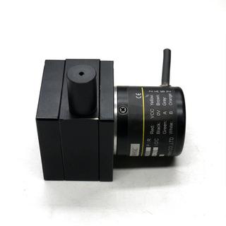 YUMO YMR series linear encoder Potentiometer rotary encoder
