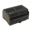 SP-24AL 100-240VAC 24 DC input,Switching power supply uninterrupted power supply extended module PLC