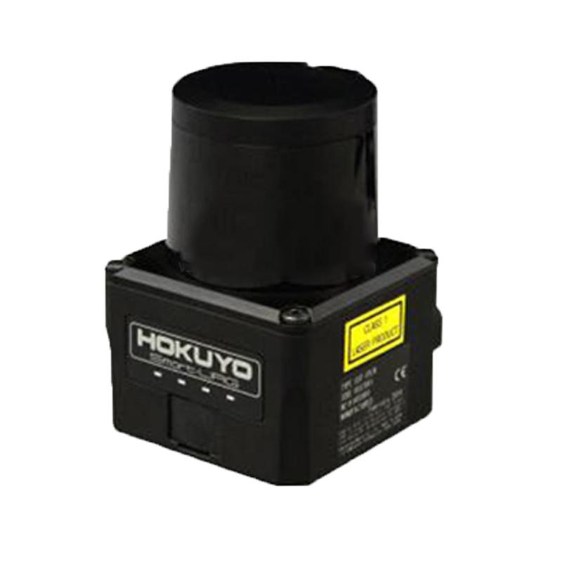 Hokuyo-UST-05LA-Scanning-Laser-Rangefinder