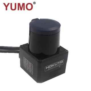 Hokuyo UST-20LX 20m Distance AGV System Scanning Laser Rangefinder