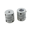 LT SERIES Hole 6mm*15mm Rotary Encoder Coupling
