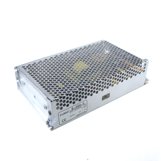 S-200-5 High Quality 1000W 24VDC SMPS Switching Power Supply
