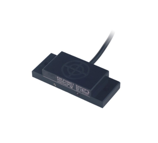 E2K-F10MC1 Capacitive Proximity Sensor, E2K-F Series,industrial automation