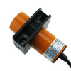 LM34-3050NCR Customized Long Distance 50mm Inductive Sensor
