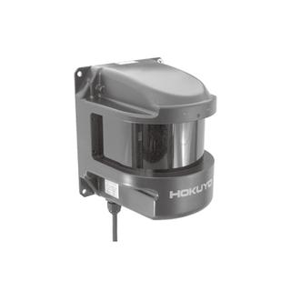 Hokuyo UXM-30LN-PW Scanning Laser Rangefinder
