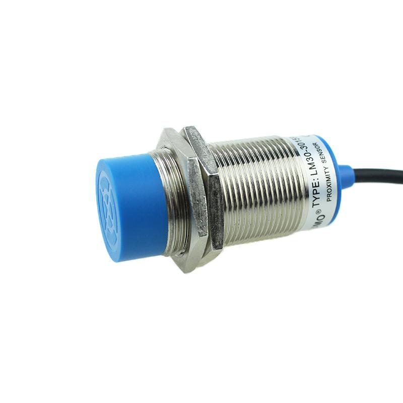LM30-3015PA (1)