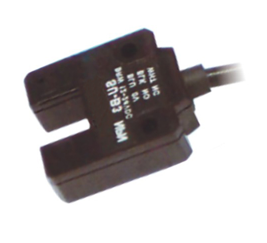 G51 AC 90-250V Waterproof Photoelectric sensor