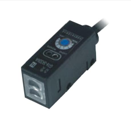 G16 Infrared ray Photoelectric Switch Sensor