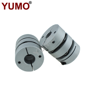 Encoder Coupling Flexible Coupling Manufacturers and