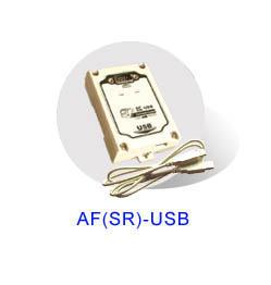 AF(SR)-USB