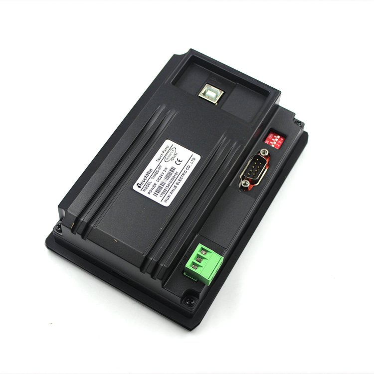 TH465-MT for Xinje 4.3 inch Touch Screen/HMI Operator