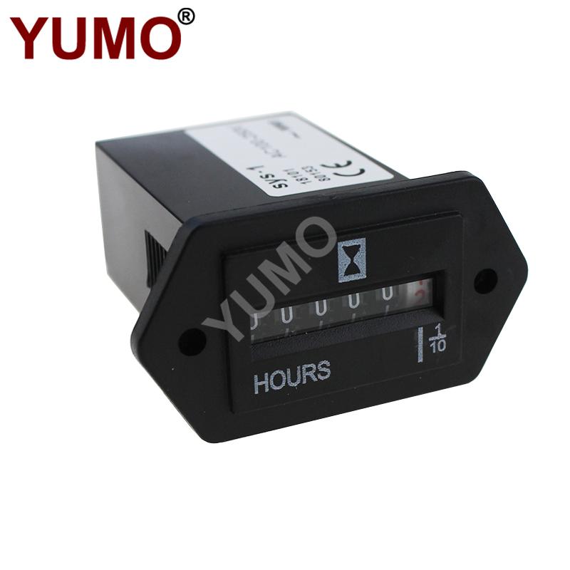 SYS-1 AC100-250V (1)