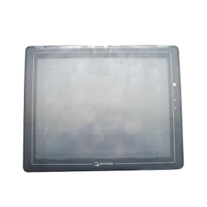 MT8150X 15 inch Human Machine Interface touch screen HMI