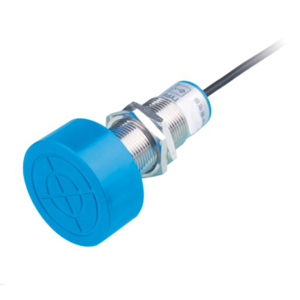 LM40 Inductive proximity switches sensors