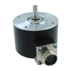 ISC6006 6mm Shaft Optical Solid Shaft Incremental Rotary Encoder for Tensile Stress Control