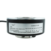 IHA9035 1024ppr Line Driver Output Encoder Hollow Shaft