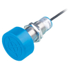 LM480 Inductive proximity switches sensors