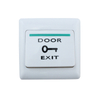 Type 86 Wall Hotel Residence Self-resetting Type One Door Opening Control Area Access Control Switch with Night Light
