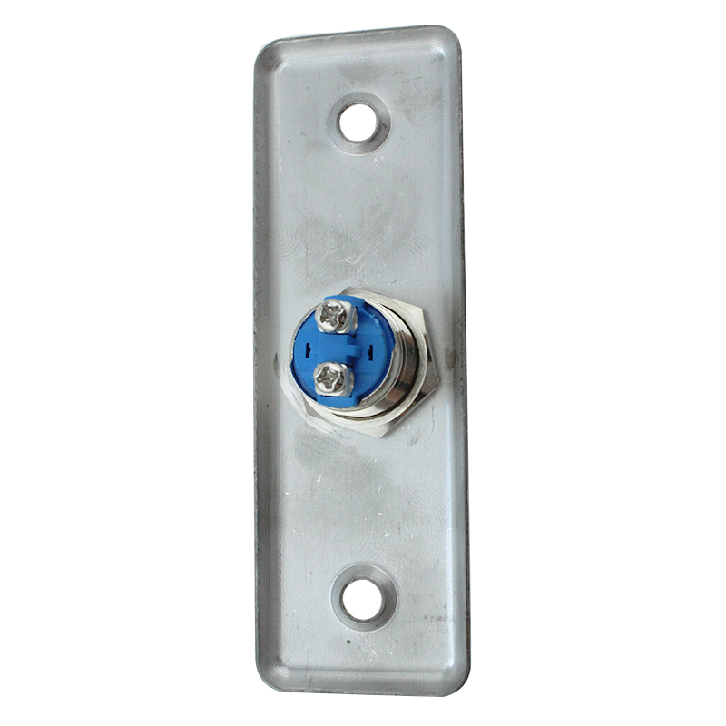 86 Type Self-resetting Access Control Switch