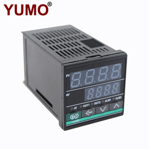 YUMO High Quality Tempreture Controller